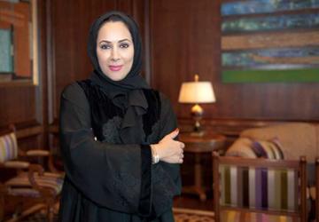Noora Al-Mannai_head_and_shoulders