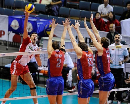 Russia v_Poland_volleyball_World_Cup_December_4_2011
