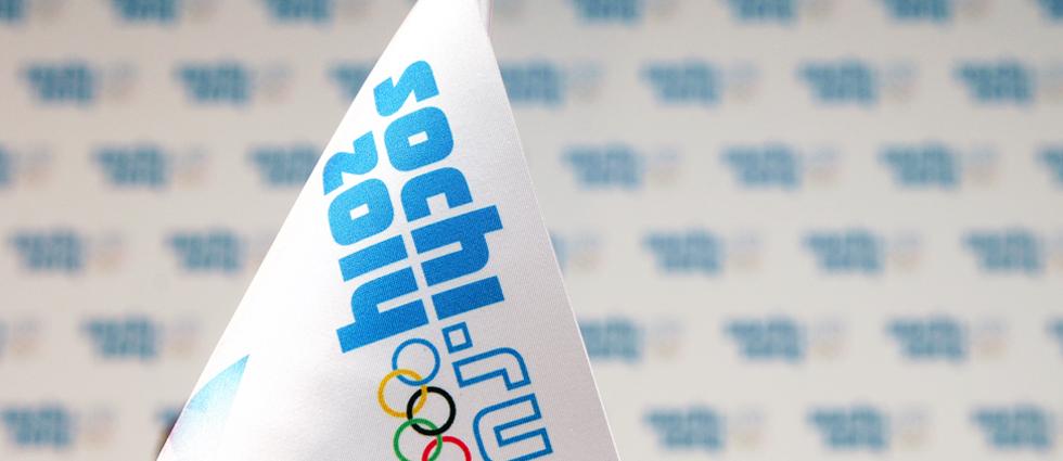 Sochi 2014_flag