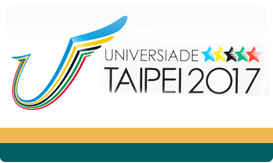 Taipie universiade