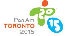 Toronto 2015_logo
