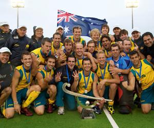 australi hockey_15-12-11