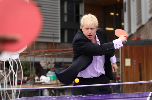 boris johnson_table_tennis_13-12-11