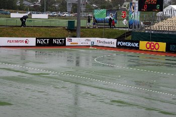 champions trophy_flooding_05-12-11
