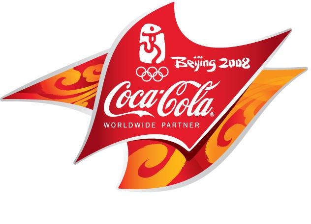 cola beijing_07-12-11