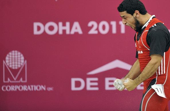 doha 2011_arab_games_16-12-11