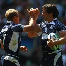 rugby sevens_16-12-11