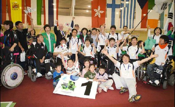 2011_boccia_world_cup_24-08-11