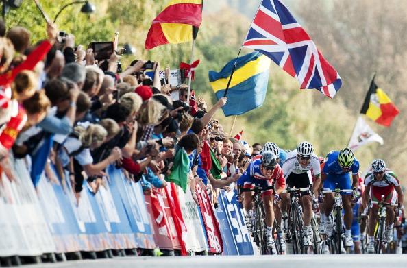 2011 UCI_Road_World_Championships_copenhagen_11-01-12