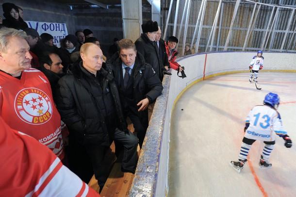 Alexander Yakushev_and_vladimir_putin_27-01-12