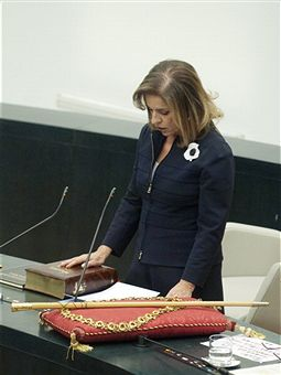 Ana Botella_sworn_in_as_Madrid_Mayor
