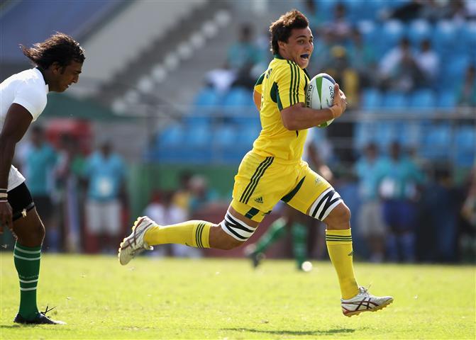 Australia rugby_sevens_Commonwealth_Games_Delhi_2010