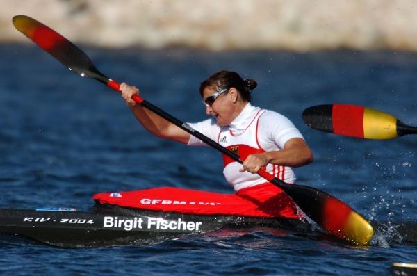 Birgit Fischer_in_boat