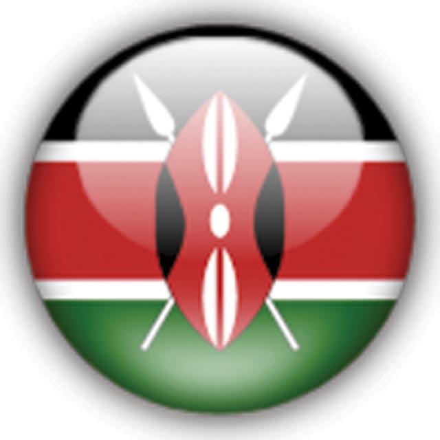 Brand Kenya_logo