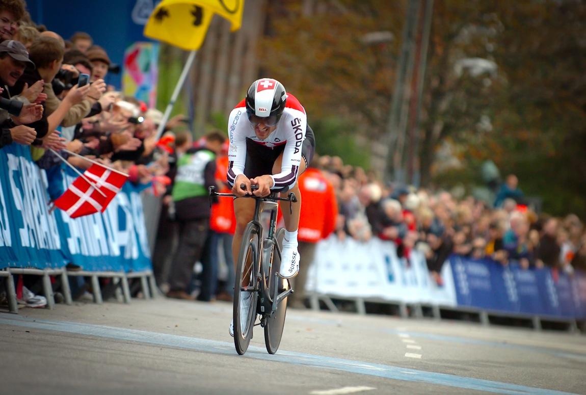 Copenhagen world_race_road_cycling_September_2011