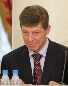 Dmitry Kozak_31-01-12