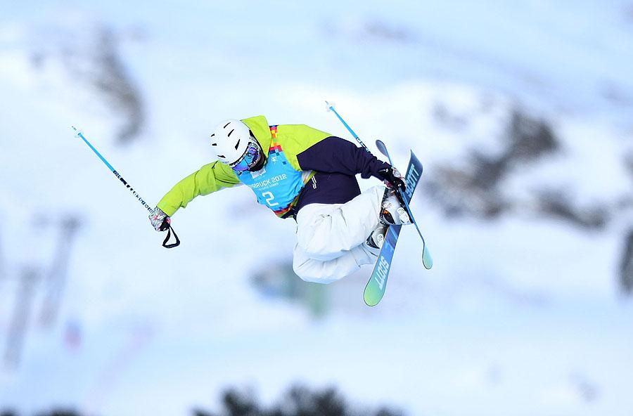 Elisabeth Gram_Innsbruck_January_15_2012