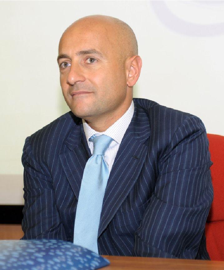 Ernesto Albanese_profile