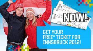 Innsbruck 2012_free_tickets_poster