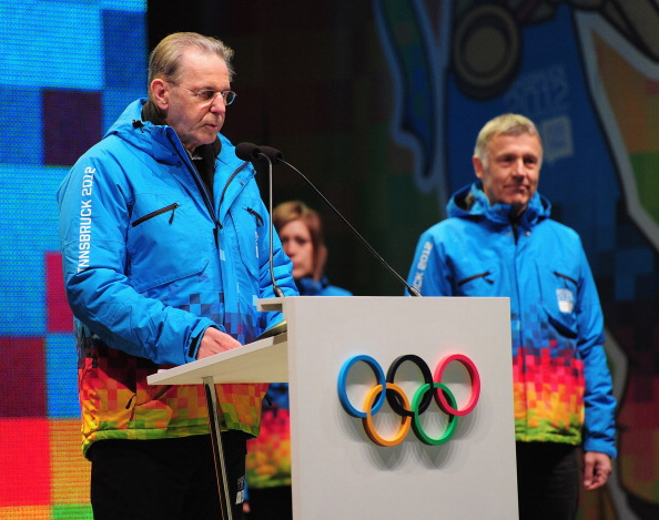 Jacques Rogge_at_closing_ceremony_Innsbruck_2012