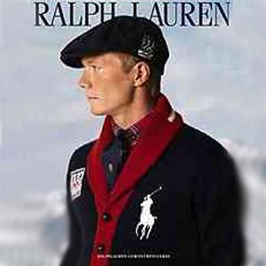 Ralph Lauren_outfits_US_Vancouver_11-01-12