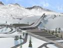 Sochi 2014_ski_jump
