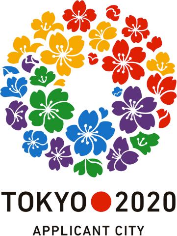 Tokyo 2020_logo
