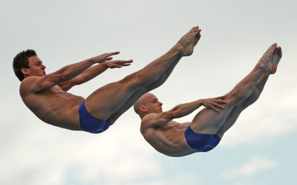 Tom Daley_and_Peter_Waterfield_31-01-12