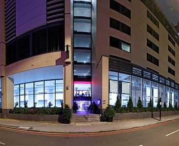 grange hotel_tower_bridge_30-01-12
