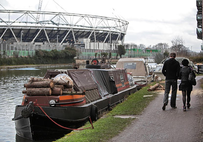 olympic park_canal_24-01-12