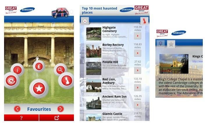 samsung best_of_britain_app_24-01-12