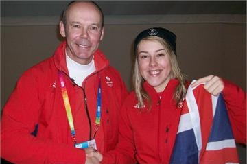 sir clive_woodward_and_katie_summerhayes_13-01-12