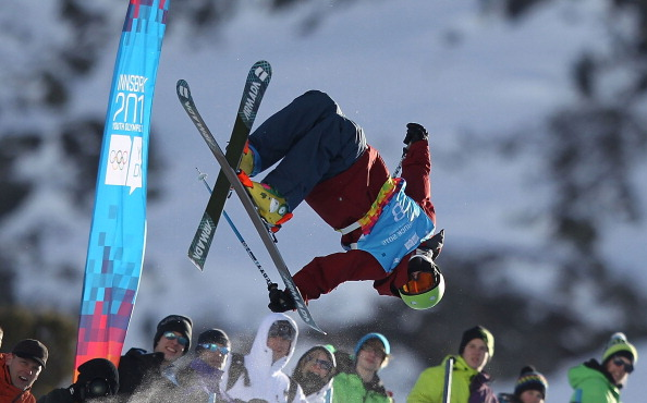 ski halfpipe_innsbruck_2012_18-01-12