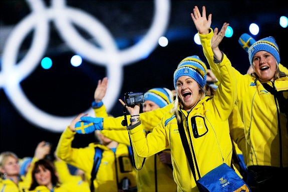 sweden vancouver_2010_opening_ceremony_20-01-121