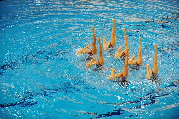 sync swimming_04-01-12