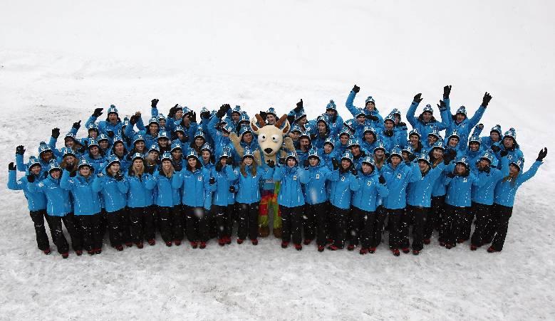 team austria_innsbruck_2012_09-01-12