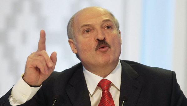Alexander Lukashenko_29-02-12