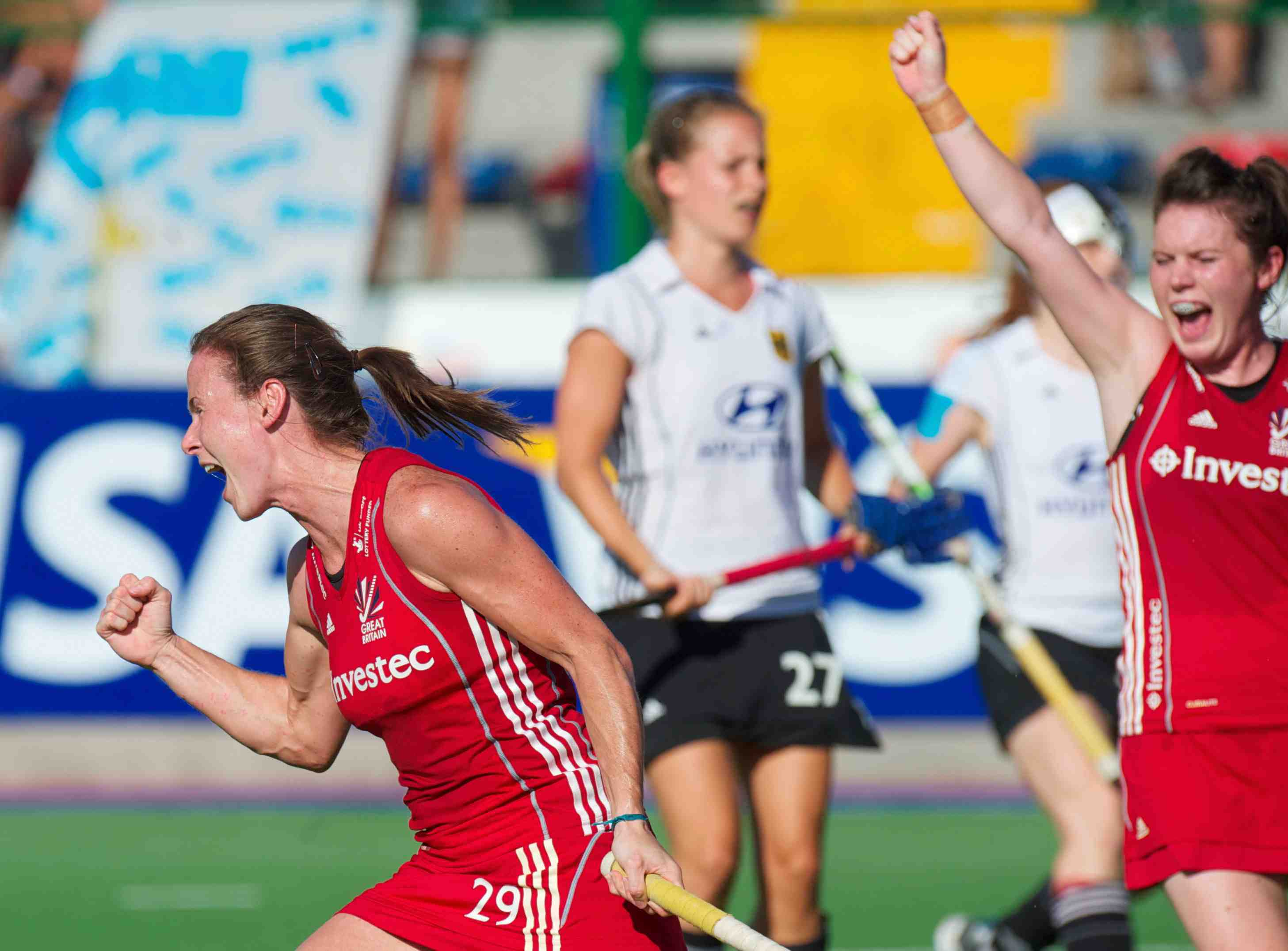 BGwomenhockeyplayers 5Feb