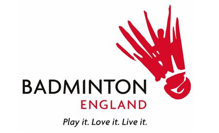 Badminton-England 29-02-12