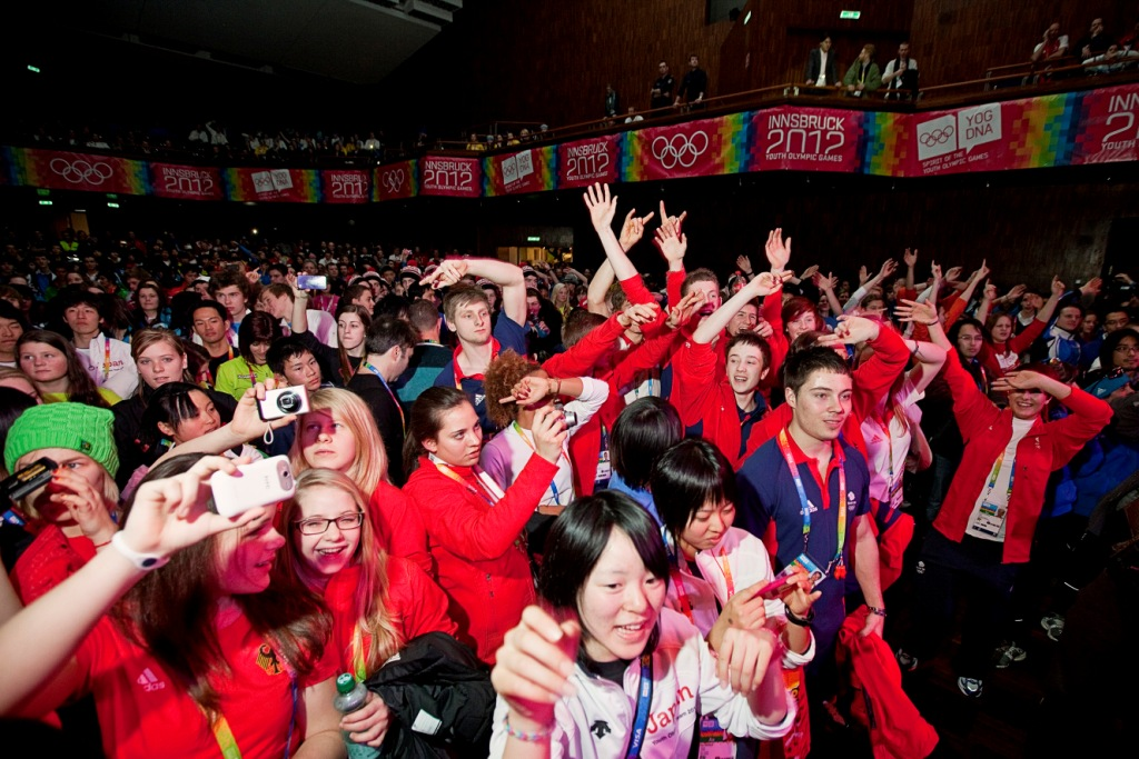 Bild YOG_World_Mile_03-02-12