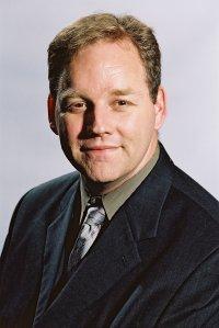 Brian MacPherson_head_ad_shoulders