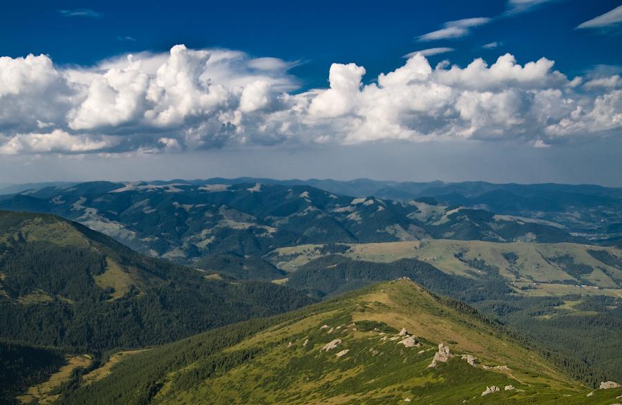Carpathian Mountains_ukraine_06-02-12
