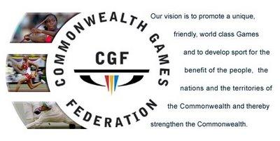Commonwealth Games_Federation_logo