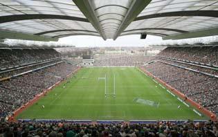 Croke Park_in_rugby_mode