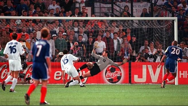 Euro 2000_final