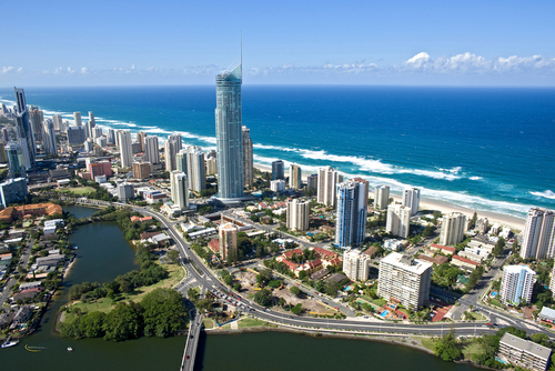 Gold Coast_overview