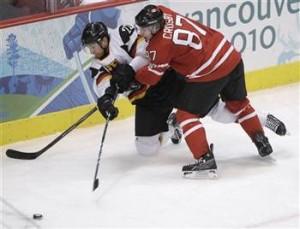 Ice hockey_Vancouver_2010