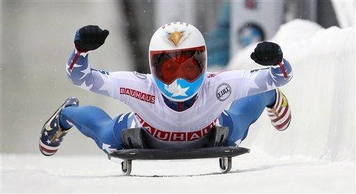 Katie Uhlaender_wins_bob_skeleton_world_title_Lake_Placid_February_24_2012