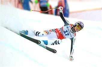 Maria Hoefl-Riesch_in_Sochi_February_18_2012