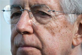 Mario Monti_close_up_profile